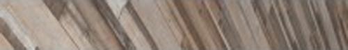 Плинтус KTEX 1 Мульти-полосный R0824
