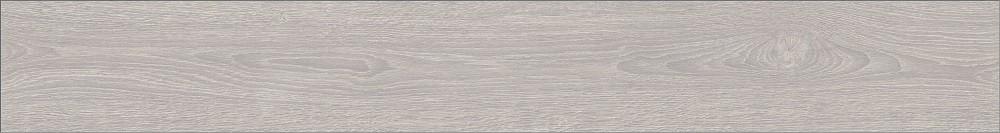 Плинтус KTEX 1 Дуб Столичный Светлый d2800